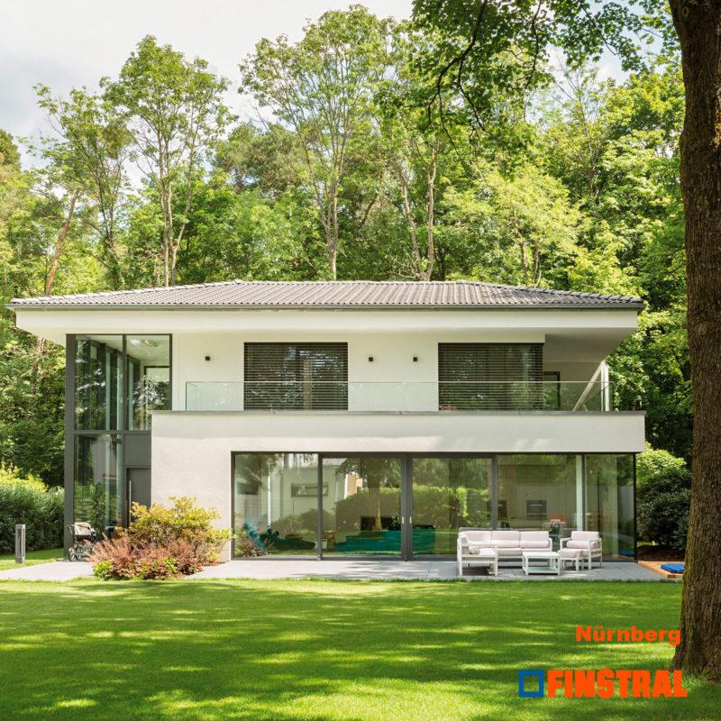 Villa-in-Nürnberg-14-tofa-abalak