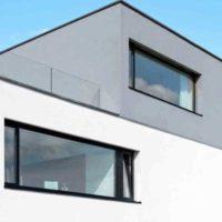schüco fenster händler saarland Angenehm Fenster Dortmund aus Kunststoff Holz Alu Stahl abisol