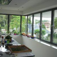 schueco-ablak-tofa-design